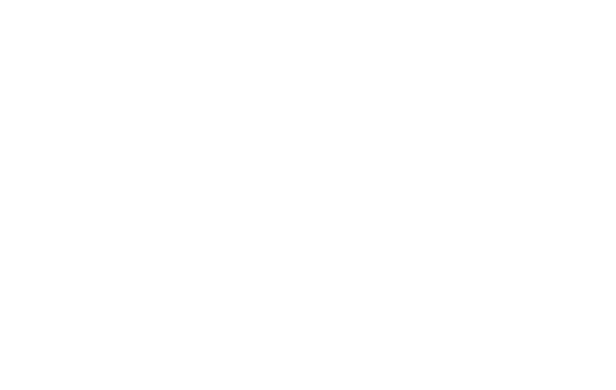 fraoula